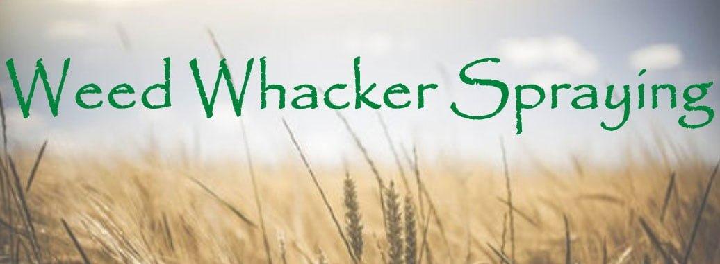 Weed-Whacker-logo