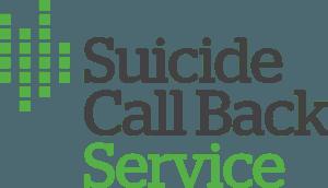 SCBS_logo