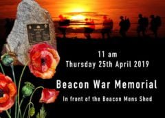ANZAC-Beacon-Service-2019