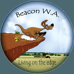 beacon wa logo 300x300px