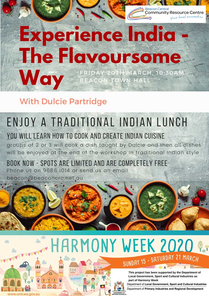 Experience-India-The-Flavoursome-Way