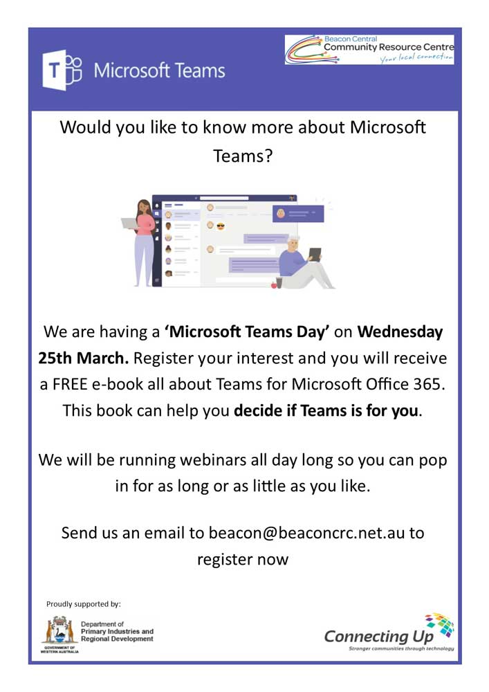 Microsoft-Teams-Day