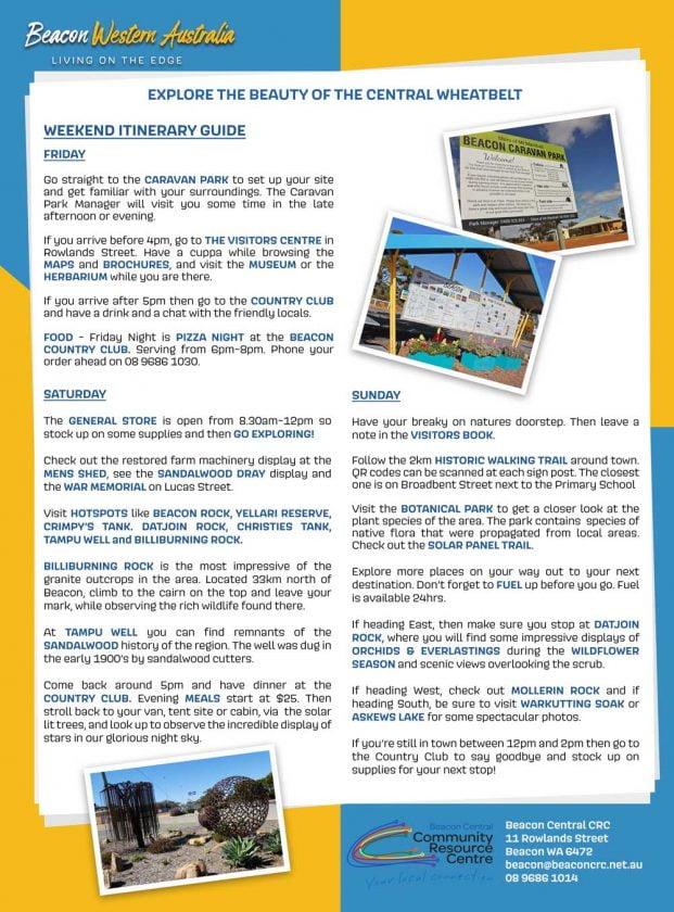 Beacon-Weekend-GETAWAY-PAGE2