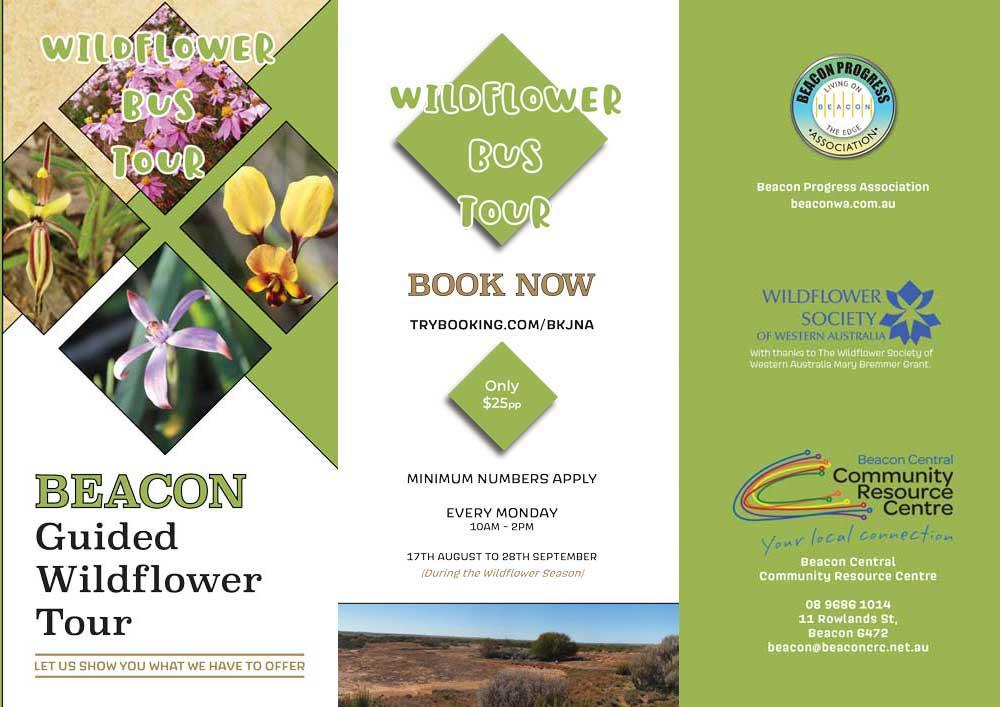 Wildflower-Bus-Tour