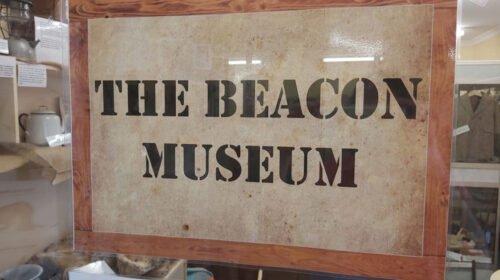 Beacon Museum