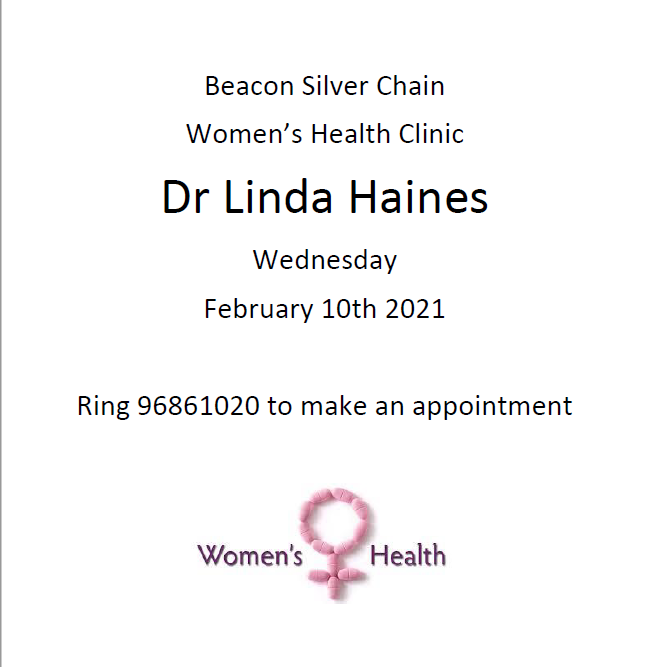 Womens Health Clinic
