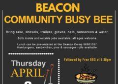 Beacon-busy-bee-2021
