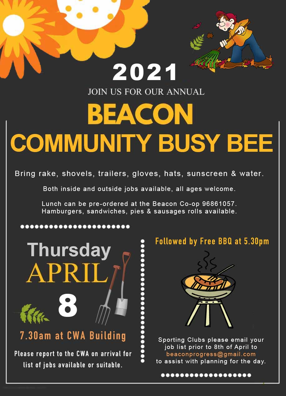 Beacon-busy-bee-2021