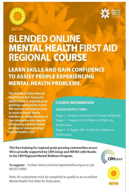mental-health-first-aid-course