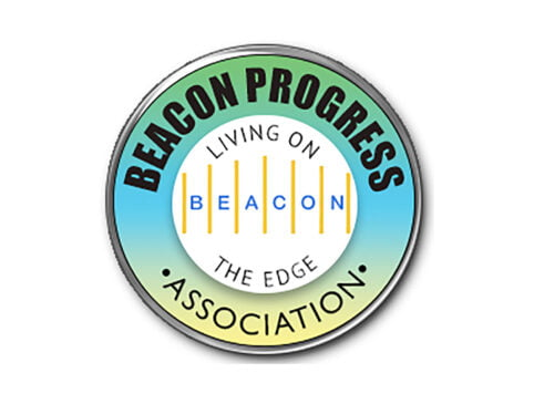 BPA-logo
