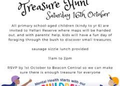 Kids-Treasure-Hunt