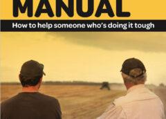 Mateship-Manual