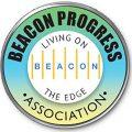 BPA-logo-Badge