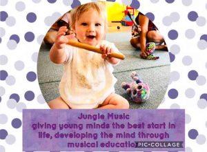 VMunns-Jungle-Music