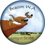 cropped-Beacon-Logo-extra-small.png